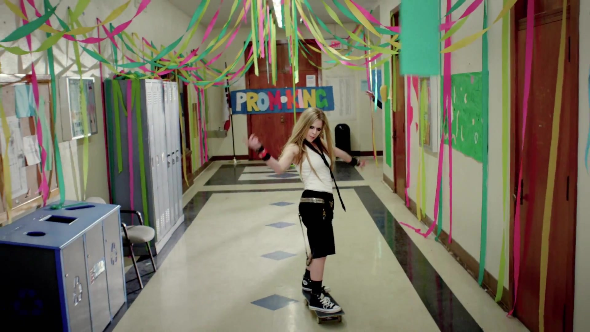 Never grow up avril mp3 download