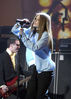 GrammyAwards_280729.jpg