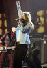 GrammyAwards_281029.jpg